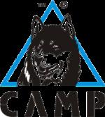 CAMP_L