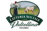 Latteria Valtellina