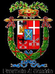 Provincia_di_Sondrio - L