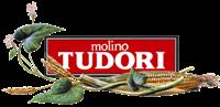 Tudori