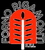 logo_panificio_rigamonti