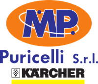 puricelli1