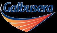 Logo_galbusera