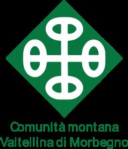 Comunità montana della Valtellina di Morbegno