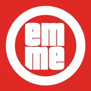 Emme_L