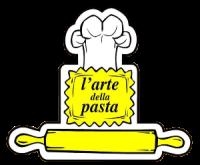 LOGO_pasta_L