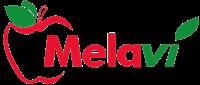 MELAVI_logo_L