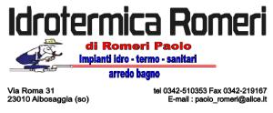 idrotermica romeri_L